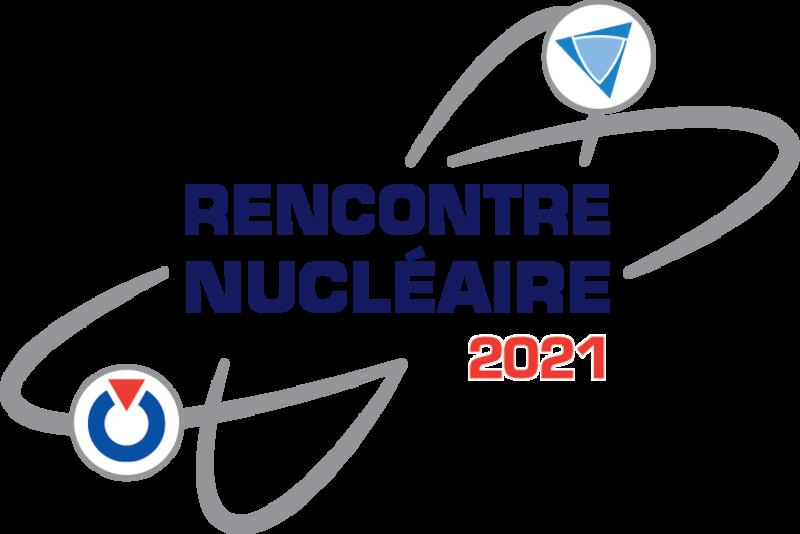 Rencontre Nucléaire 2021