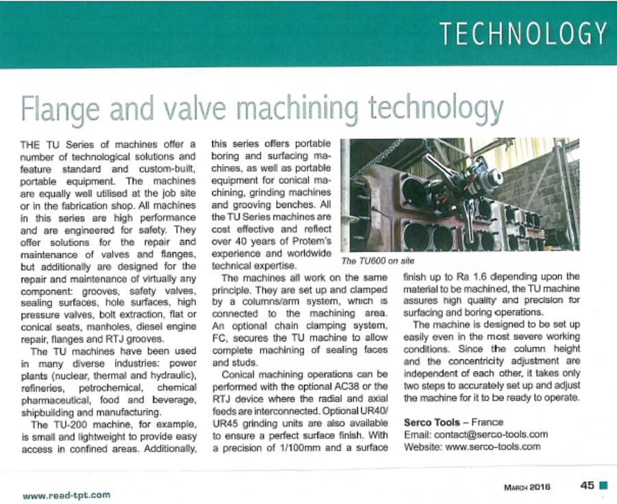 Flange-and-valvez-machining-technology.jpg