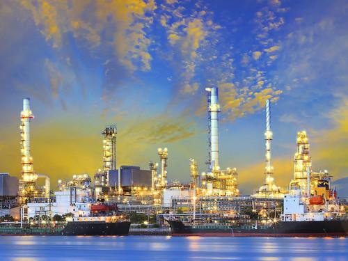 industrie-chimique.jpg
