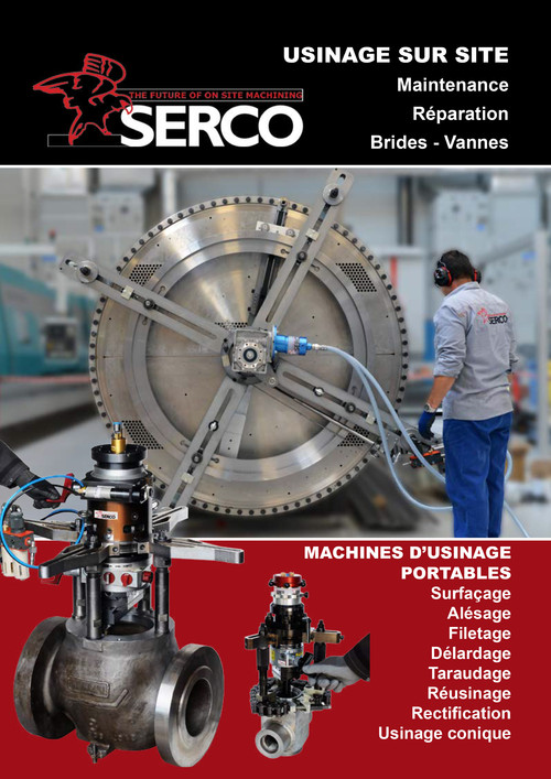supports-Serco.jpg