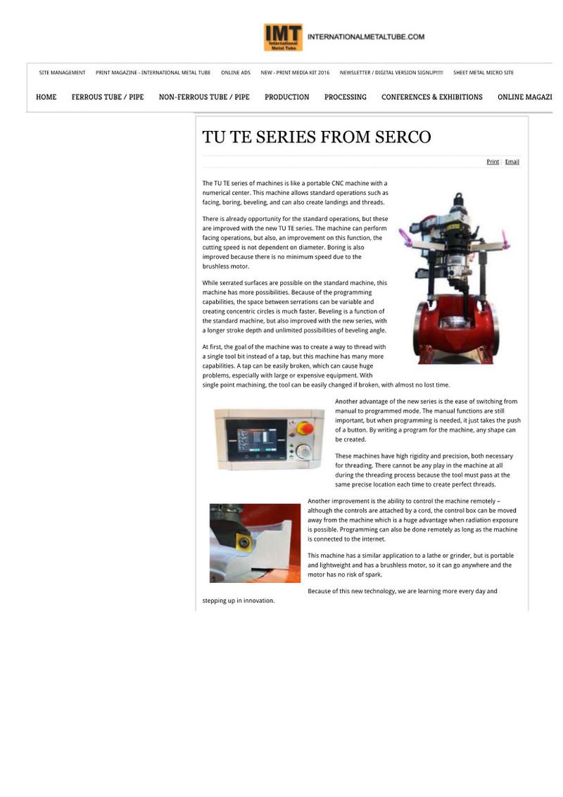 TU_TE_series_from_Serco.jpg