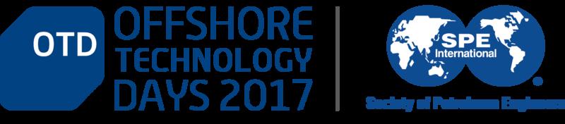 OTD (Offshore Technology Days)