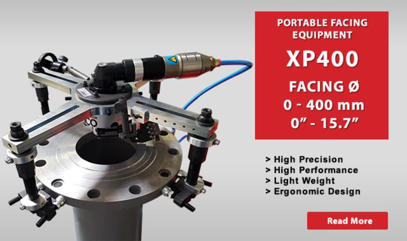 Portable-facing-Equipment-XP-400.jpg